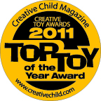 2011-top-toy.jpg