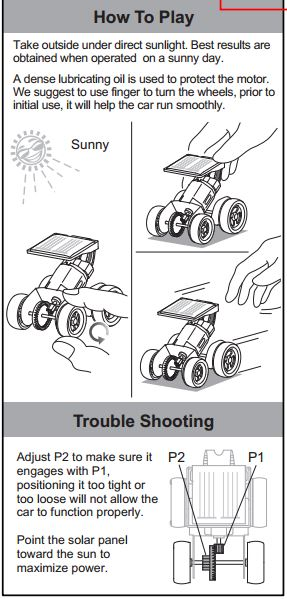681-how-to-play-troubleshoot.jpg