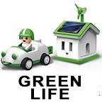 greenprodwin.jpg