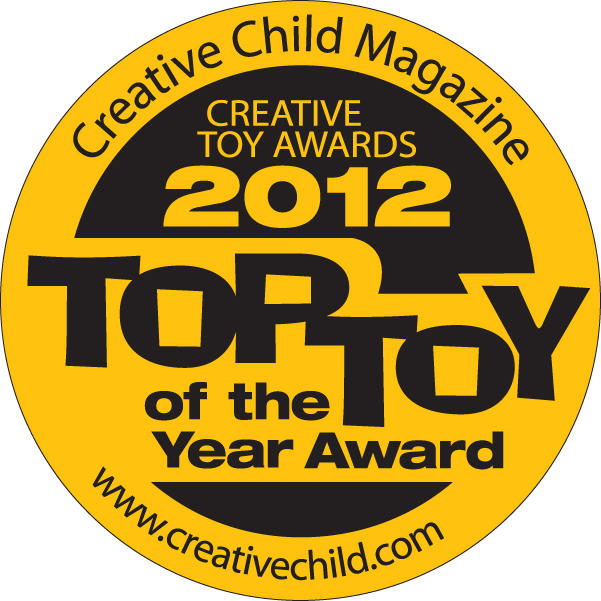 7in1-2012-top-toy.jpg