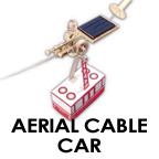 aerialcablecar.jpg