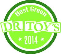 best-green-2014.jpg