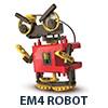 em4robot.jpg