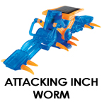 inchworm.jpg
