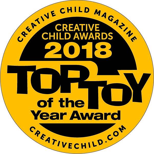 2018-top-toy.jpg