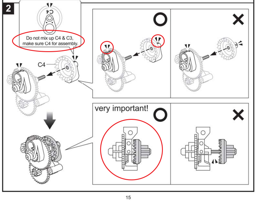 892gearbox-troubleshoot.jpg
