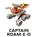 captain-roam-e-o.jpg