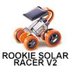 rookiev2.jpg